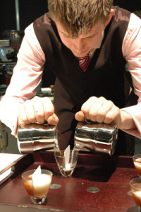 barista-champiosnhip-berne-