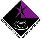 barista-level1