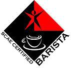 barista-level2