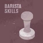 barista-skills-cds