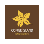 coffeeisland2_2016