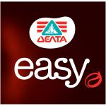 delta_easy