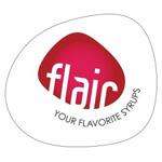flair_2016