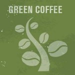 green-coffee-cds