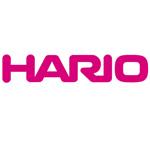 hario_2016