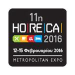 horeca_2016