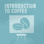intro-to-coffee-cds